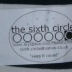 sixth circle 062