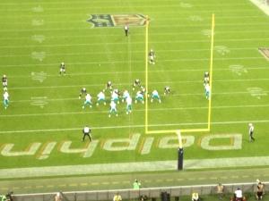 NFL 1